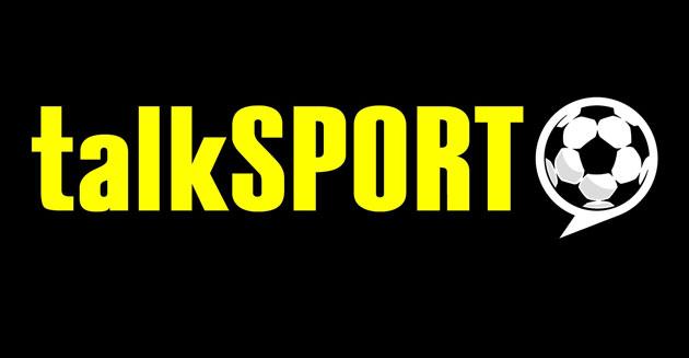 talkSPORT-logo